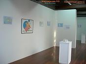 HerbieCans-dscn6947blog.jpg