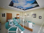 Clinica Odontologica-clinica1.jpg