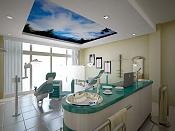 Clinica Odontologica-clinica-2.jpg