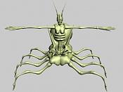 Demonia animacion-macabria.jpg