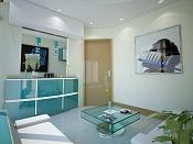Clinica Odontologica-recepcion-3.jpg