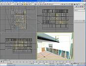 ayuda, por favor    Como mejorar Iluminacion Vray Interior-interior01.jpg