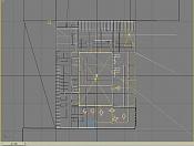 ayuda, por favor    Como mejorar Iluminacion Vray Interior-interior02.jpg