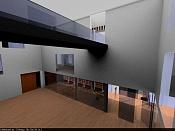 ayuda, por favor    Como mejorar Iluminacion Vray Interior-01-iluminacion-interior2.jpg