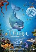 El Delfin, la historia de un soñador-el-delfin-poster.jpg