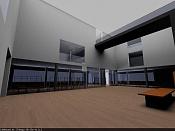 ayuda, por favor    Como mejorar Iluminacion Vray Interior-02-iluminacion-interior.jpg