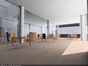 ayuda, por favor    Como mejorar Iluminacion Vray Interior-03-iluminacion-interior.jpg