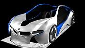 Modelado de BMW vision-beta7.jpg