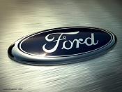 Ford logotipo-fordlogo122sb1.jpg