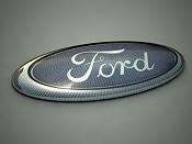 Ford logotipo-fordlogo12wire1bu7.jpg