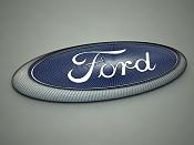 Ford Logo-fordlogo12wire3ub9.jpg