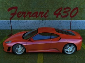 Ferrari 430-ferraricochera.jpg