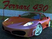 Ferrari 430-ferrarifrentefarosencendidos.jpg