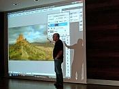 Exposicion de arte Digital en almeria-dscn4317.jpg