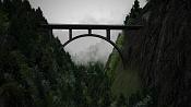 The Trip 2-video-montanas-a0025.jpg