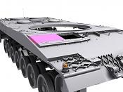 Leopard 2 a5 a6 ya veremos-details2.jpg