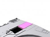 Leopard 2 a5 a6 ya veremos-details3.jpg