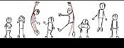 Planing I  m fit   -ejercicio-03.jpg