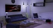 Interior con Mental Ray-qdas.jpg