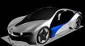 Modelado de BMW vision-bmw_vision_beta_n.jpg