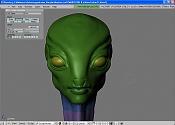 Kamino alien-1scupt-blender.jpg