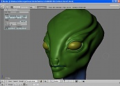 Kamino alien-2scupt-blender.jpg