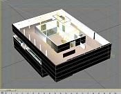 ayuda, por favor    Como mejorar Iluminacion Vray Interior-general.jpg
