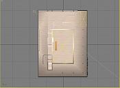 ayuda, por favor    Como mejorar Iluminacion Vray Interior-general2.jpg
