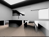 ayuda, por favor    Como mejorar Iluminacion Vray Interior-08-iluminacion-interior.jpg