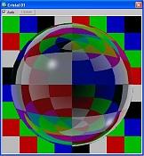 Iluminación interior con Vray como mejorar-material-cristal-03.jpg