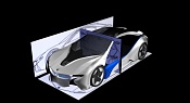 Modelado de BMW vision-muestra_bmw.jpg