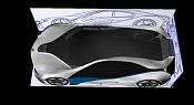 Modelado de BMW vision-muestra_bmw2.jpg