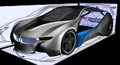 Modelado de BMW vision-muestra_bmw3.jpg