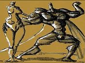 Satanic sister-heroes-microcefalicos.jpg