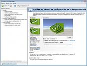 Cambios de color en monitor 1 de 2-panel_nvidia.jpg