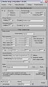Iluminacion exterior, ayuda-vraysettings03.jpg