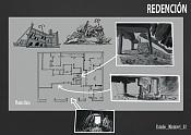 Redencion-conceptproject16.jpg