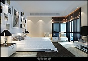 Dormitorio en la playa-1.jpg