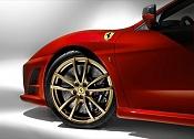 Ferrari 430-ferrari-430-scuderia-4.jpg