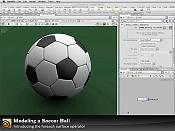 Videotutoriales y mas para Houdini-soccerball_blog_main.jpg