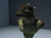 Draconiano: Busto -draconiano_zspheres_15.jpg