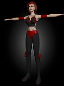 Mujer del futuro     -neva_mujer_4.png