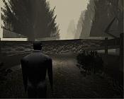 Inhabitant-  Nuclear Ware Productions -captura19.jpg