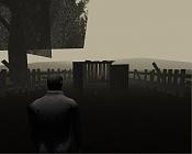 Inhabitant-  Nuclear Ware Productions -captura17.jpg