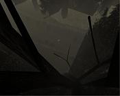 Inhabitant-  Nuclear Ware Productions -captura16.jpg