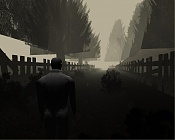 Inhabitant-  Nuclear Ware Productions -captura14.jpg