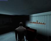 Inhabitant-  Nuclear Ware Productions -captura13i.jpg