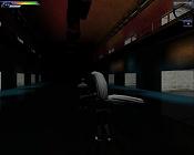Inhabitant-  Nuclear Ware Productions -captura8q.jpg