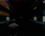 Inhabitant-  Nuclear Ware Productions -captura5b.jpg