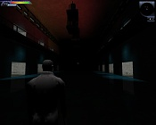 Inhabitant-  Nuclear Ware Productions -captura2zmk.jpg